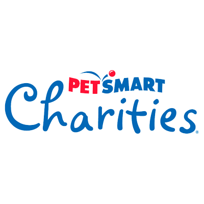 Our Programs | Community Partnership For Pets